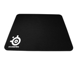 STEELSERIES QcK mini Gaming Surface - Black
