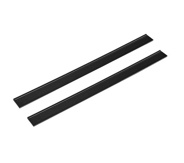 Image of KARCHER 2.633-104.0 Small 170 mm Replacement Blade Set