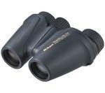 NIKON Travelite EX 10X25CF Binoculars - Black