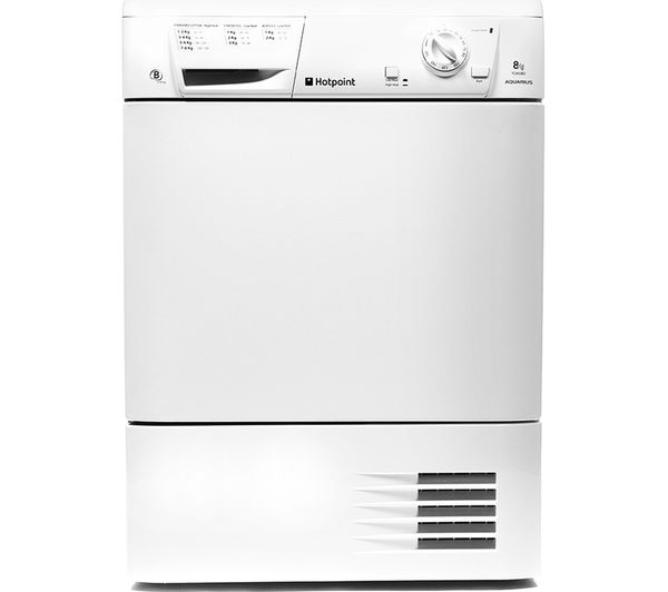 buy hotpoint aquarius tcm580bp condenser tumble dryer white free rh currys co uk User Guide Icon Kindle Fire User Guide