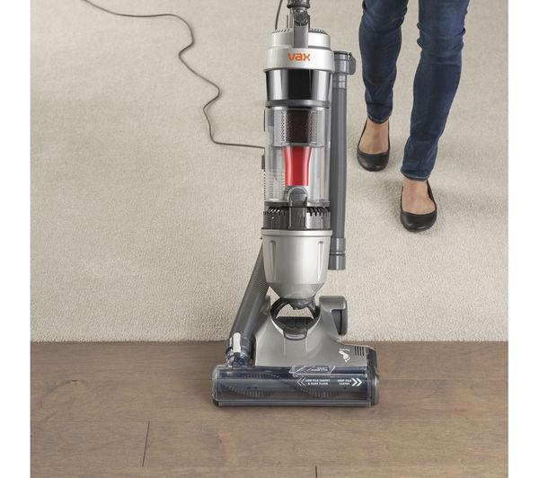 Buy Vax Air Stretch Total Home U85 As Te Upright Bagless