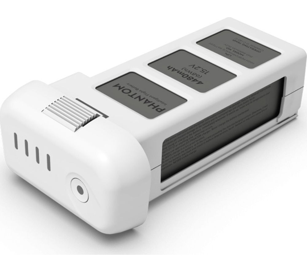 DJI Phantom 3 Battery