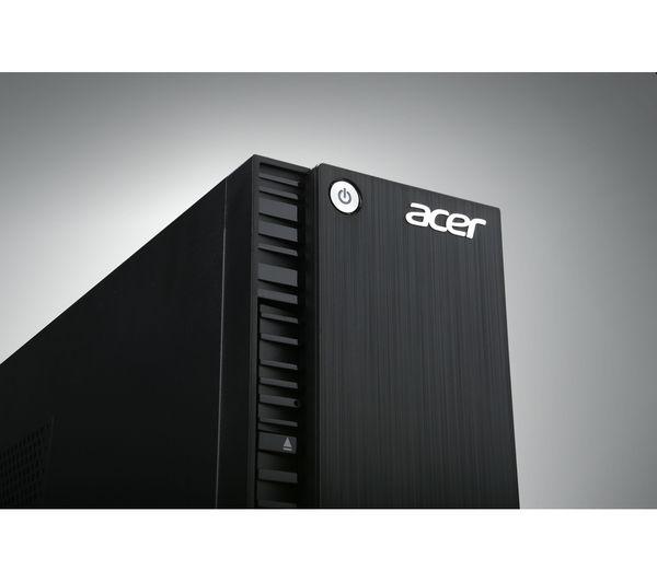Acer Aspire XC-710 Intel Bluetooth Driver Windows
