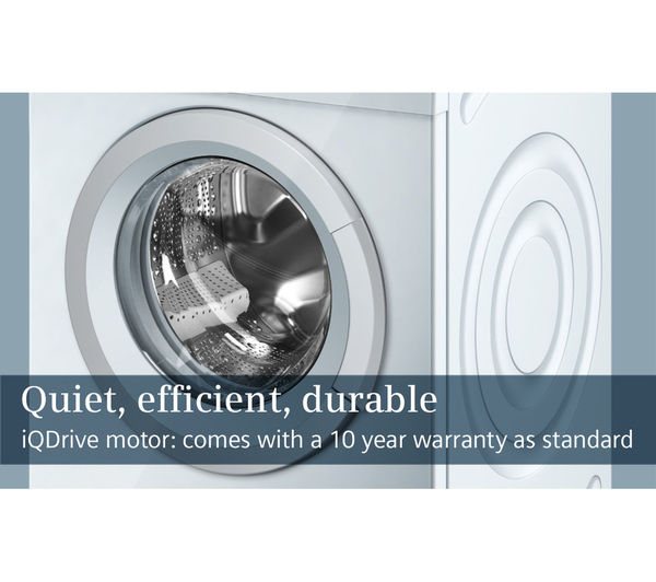 siemens iq300 washer dryer manual