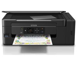 Wireless printers - Cheap Wireless printers Deals | Currys
