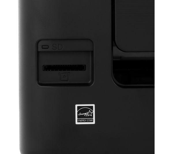 C11CF47401 - EPSON Ecotank ET-2650 All-in-One Wireless