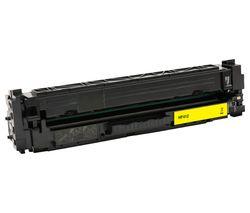 Remanufactured CF412A Yellow HP Toner Cartridge