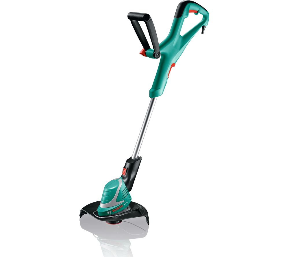 Image of BOSCH EasyGrassCut 12-230 Cordless Strimmer