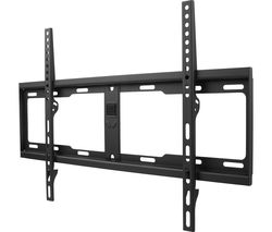 WM4611 Fixed TV Bracket