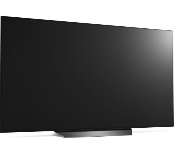 c7f936276 Buy LG OLED55B8PLA 55