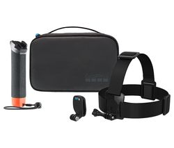 GOPRO Adventure Accessory Kit
