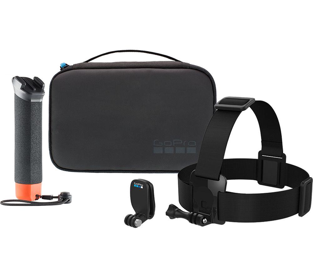 Image of Gopro Adventure Accessory Kit