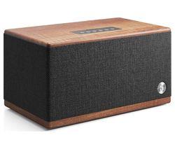 AUDIO PRO BT5 Bluetooth Speaker - Walnut