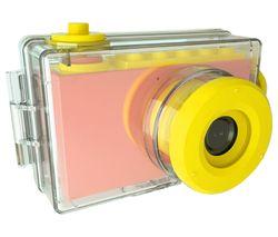 myFirst Camera 2 - Pink