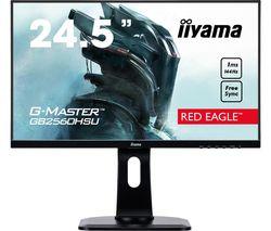 G-MASTER Red Eagle GB2560 Full HD 24.5