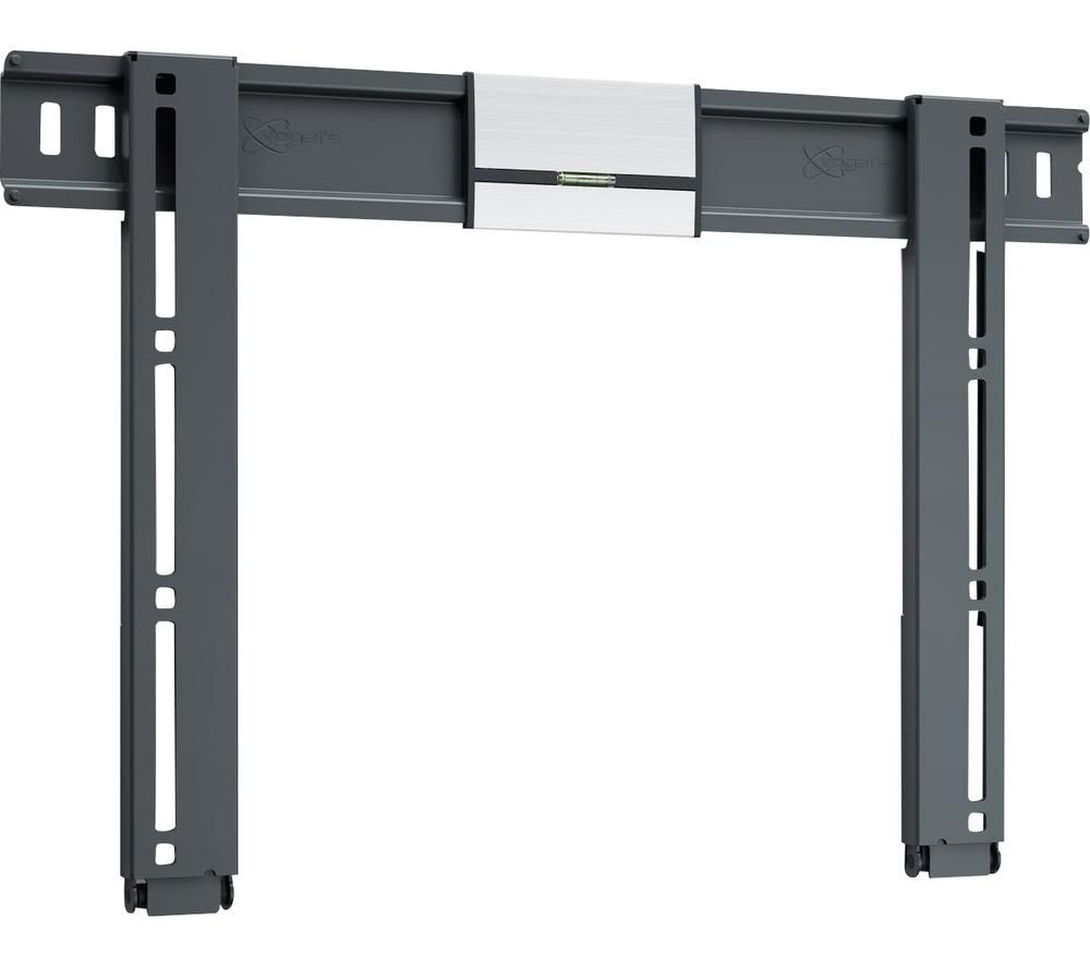 "VOGELS THIN 405 Fixed 55"" TV Bracket"