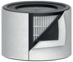 LEITZ DuPont 2415107 HEPA Filter Best Price, Cheapest Prices