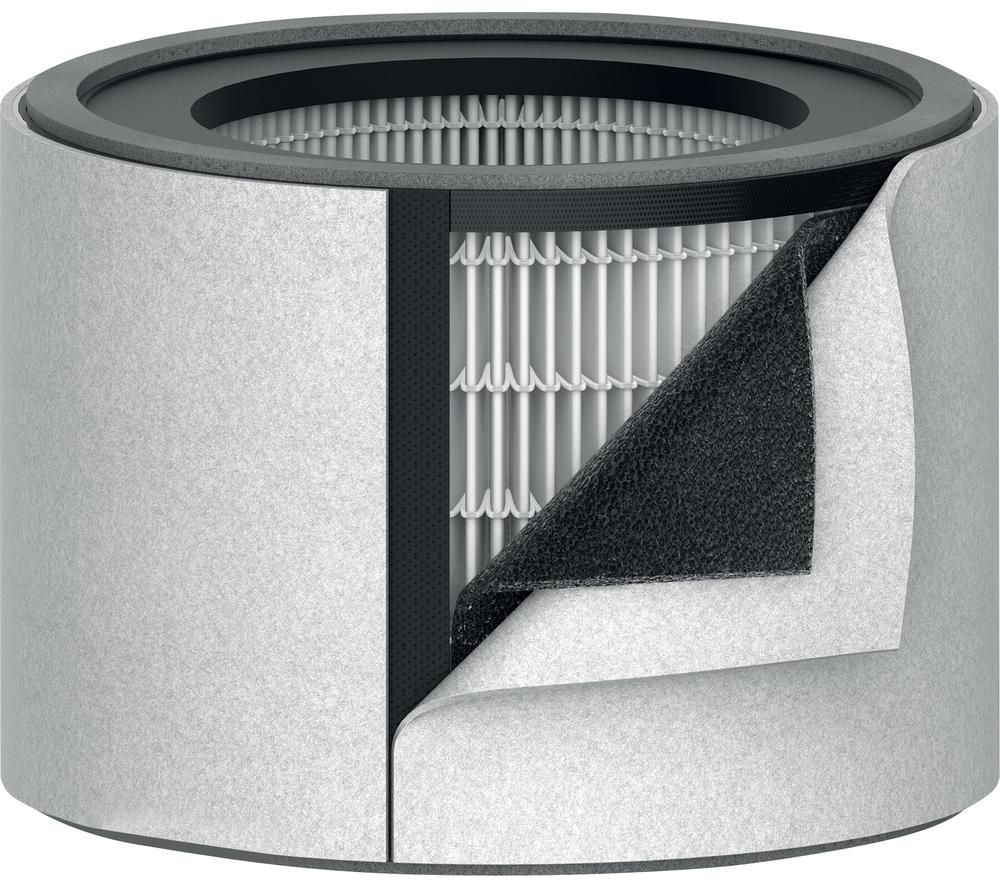 LEITZ Replacement 3-In-1 Particulate Air Filter