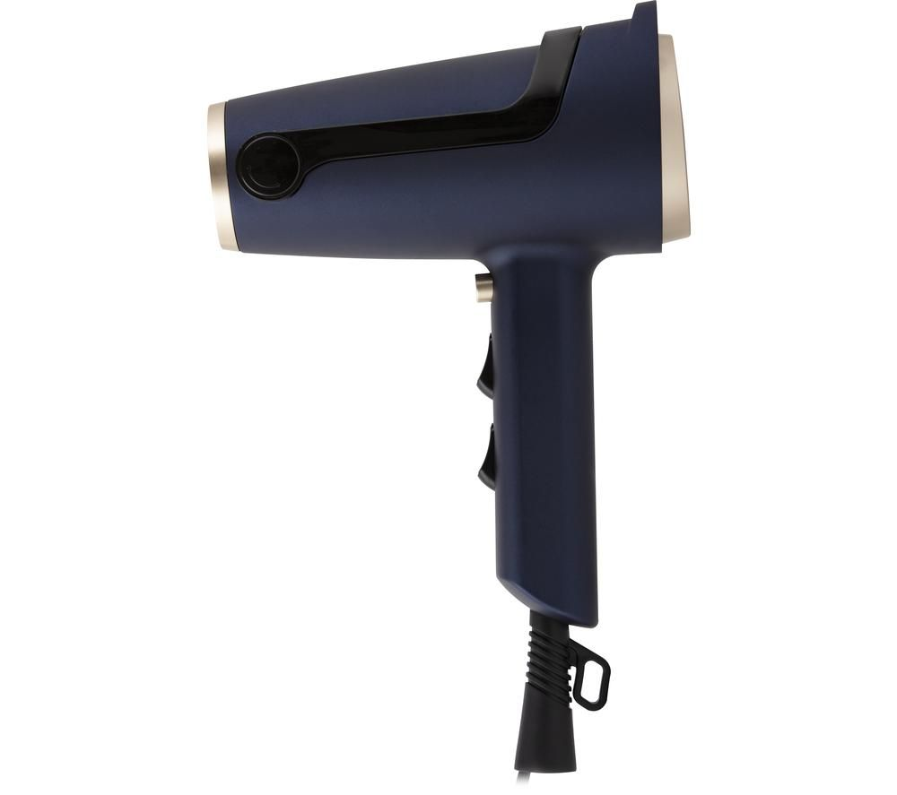 CARMEN Twilight C81063BC Hair Dryer - Midnight Blue, Blue