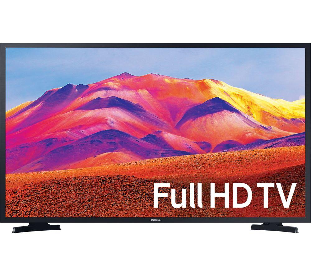 "SAMSUNG UE32T5300CKXXU 32"" Smart Full HD HDR LED TV"
