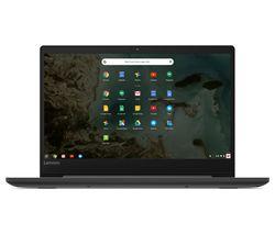 "S330 14"" Chromebook - MediaTek MT8173C, 64 GB eMMC, Black"