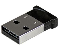 USBBT1EDR4 USB Bluetooth Adapter