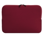 "LOGIK L11NRE11 11.6"" Sleeve - Red"
