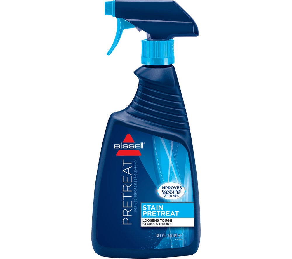 BISSELL 1147E Pretreat Carpet Cleaner