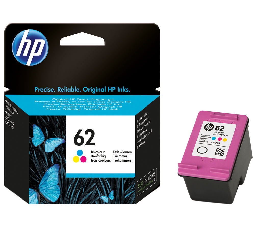 Image Nation Online Pty Ltd is an Australian supplier of IT consumable products, includes Canon, Epson & HP Black ink Cartridge sale & delivery etc. For buy online visit us.