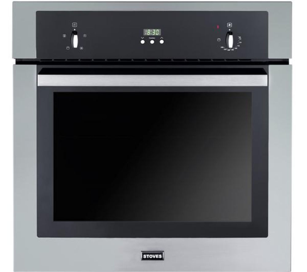 Compare prices for Stoves SEB600FP Electric Oven