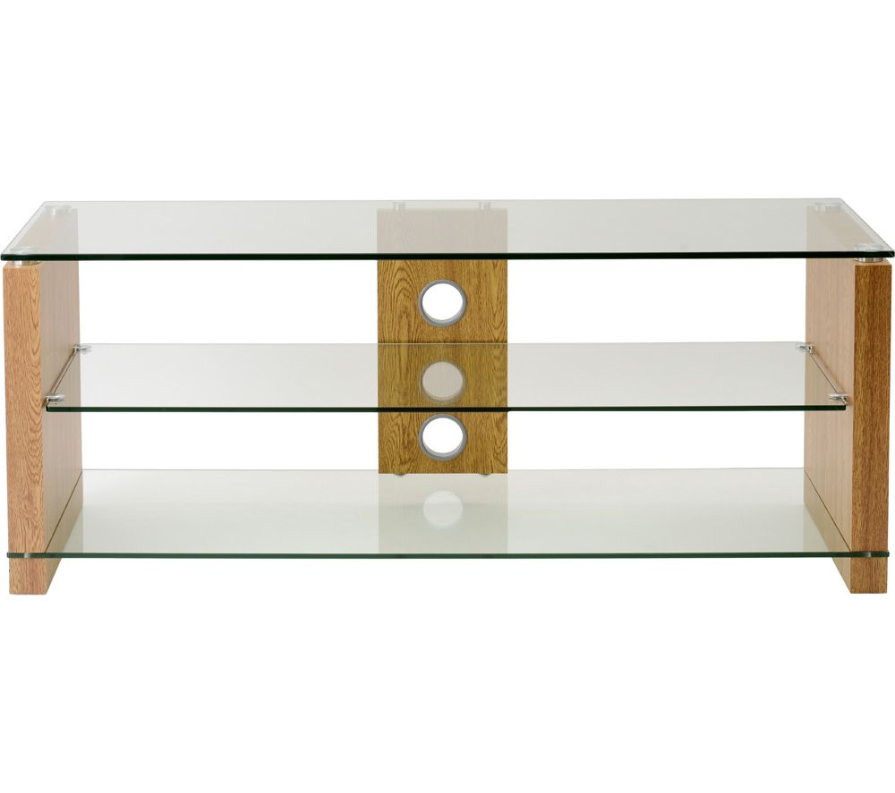 Compare prices for Ttap Elegance 1200 TV Stand