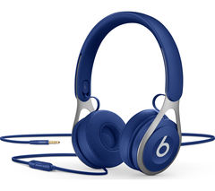 BEATS EP Headphones - Blue