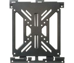 TECHLINK UTB1 Fixed TV Bracket