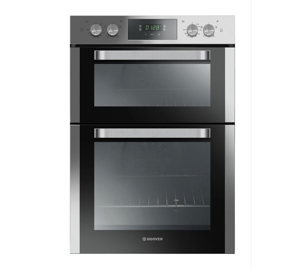 Compare retail prices of Hoover HO9D3120IN Electric Double Oven to get the best deal online