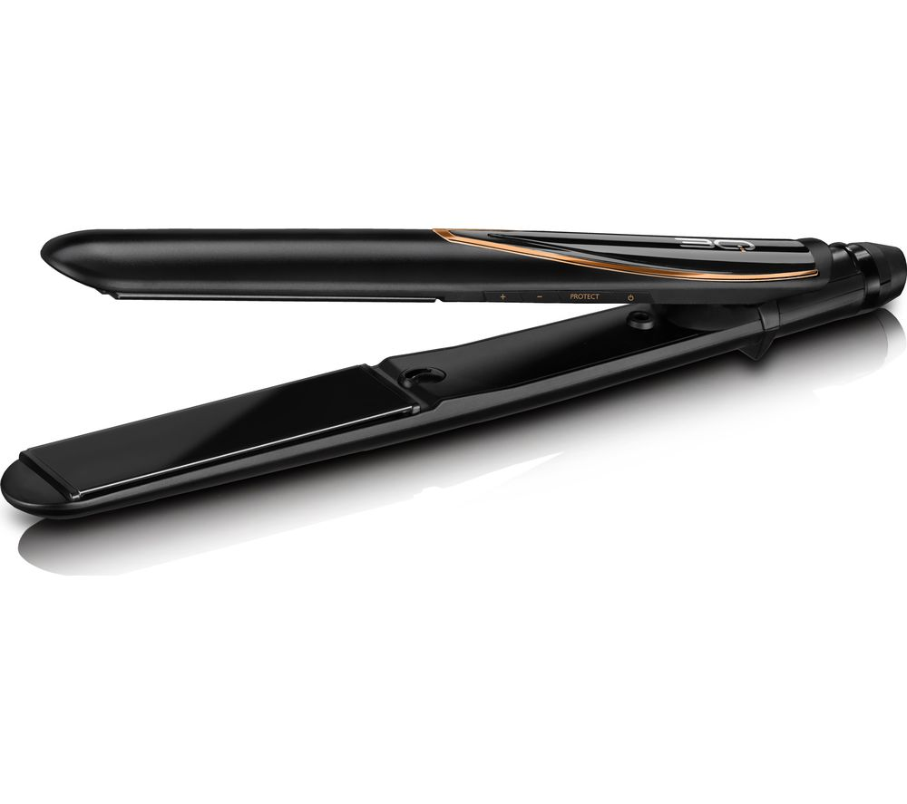 Compare prices for Babyliss 3Q Hair Straightener