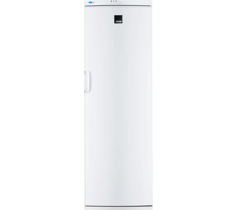 ZANUSSI ZFU25113WV Tall Freezer - White