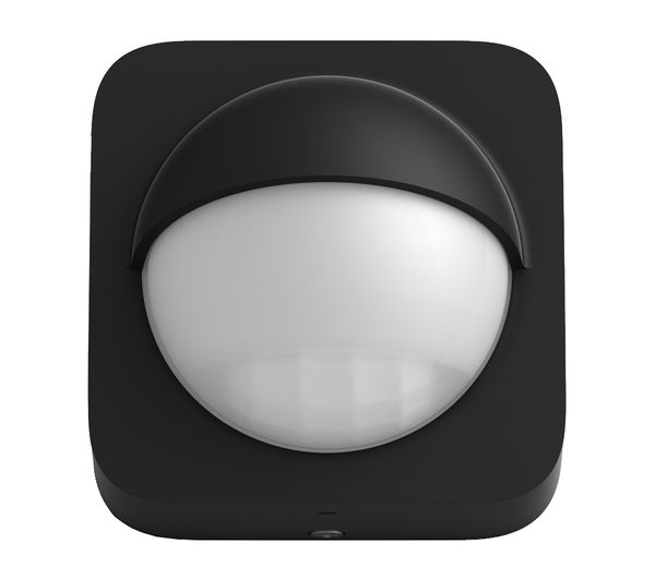 Image of PHILIPS HUE Hue Outdoor Motion Sensor