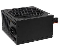 Core KL-C600 ATX PSU - 600 W