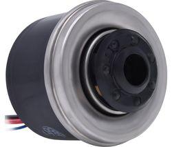VPP655 Water Cooling Pump