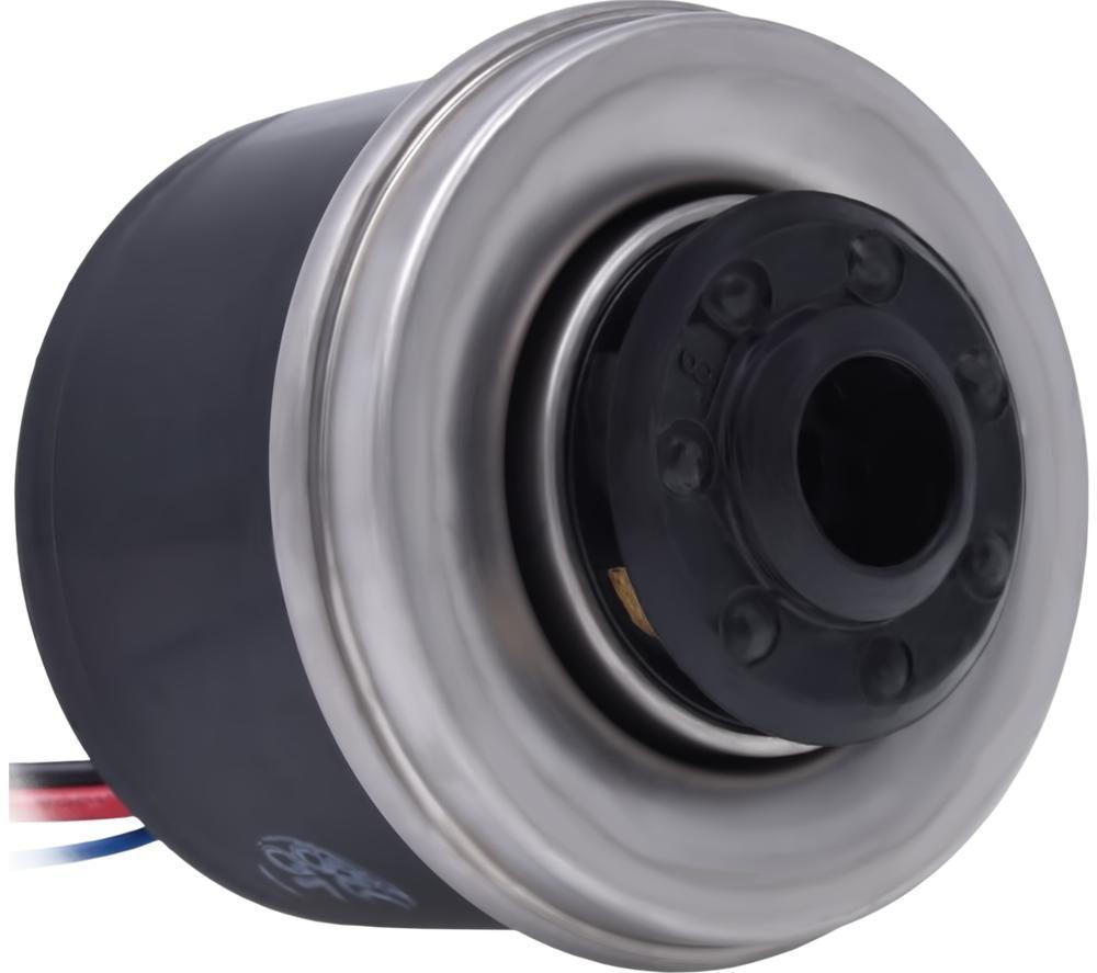 ALPHACOOL VPP655 Water Cooling Pump