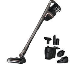 Triflex HX1 Pro Cordless Vacuum Cleaner - Grey