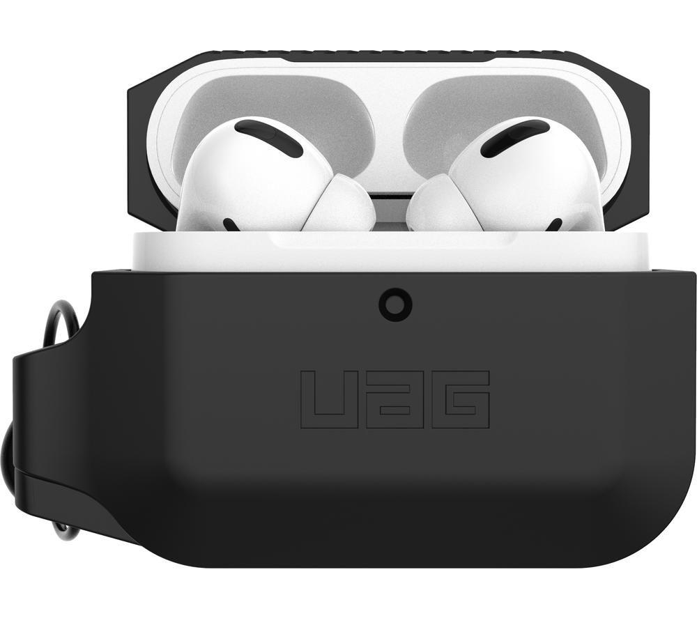 UAG AirPods Pro Case - Black