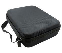 55500 Hardshell Action Camera Case - Black