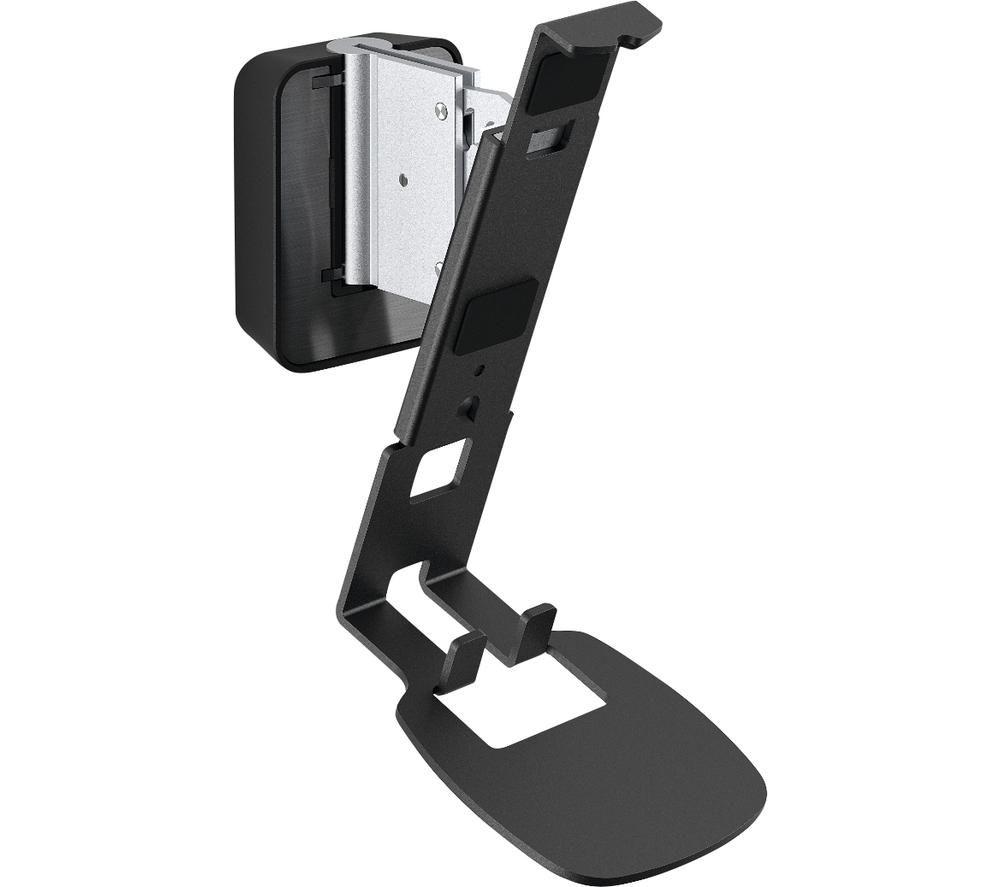 VOGELS Sound 4201 Tilt & Swivel Speaker Bracket - Black