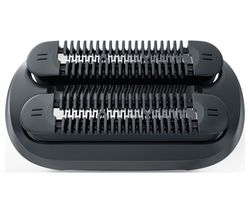 BRAUN BRASP4415 EasyClick Stubble Beard Trimmer Attachment - Black
