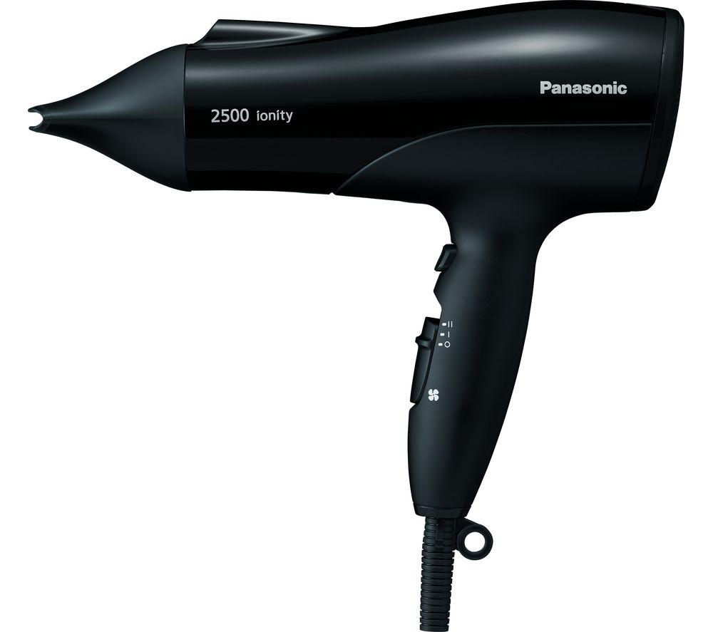 PANASONIC Power Air EH-NE83 Hair Dryer - Black