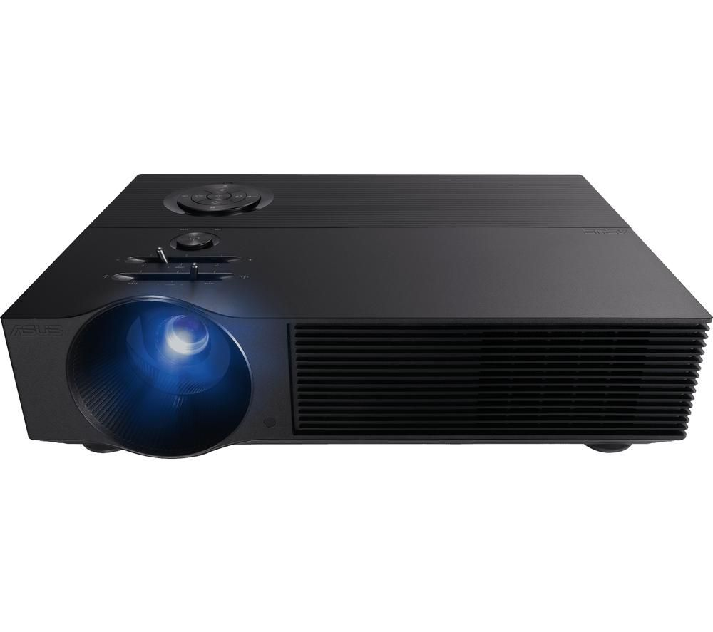 ASUS H1 Full HD Home Cinema Projector