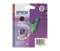 EPSON Printer cartridges - Cheap EPSON Printer cartridges Deals