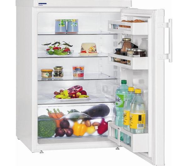 Liebherr Kitchen Appliances Uk