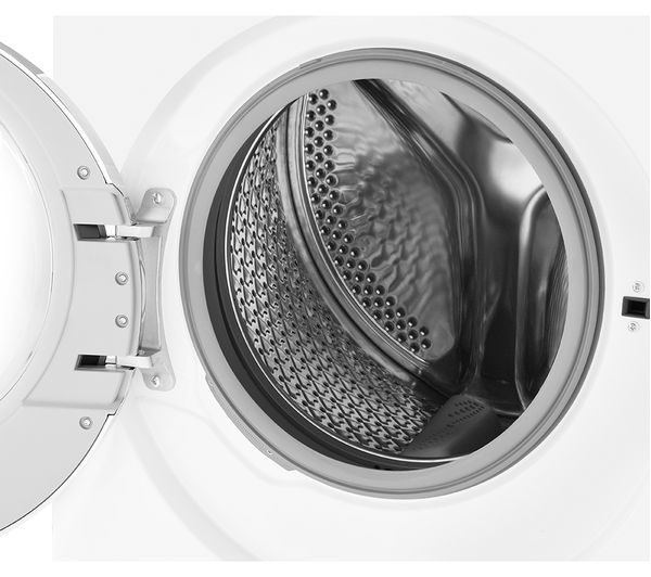 Buy Washing Machine Online Free Delivery